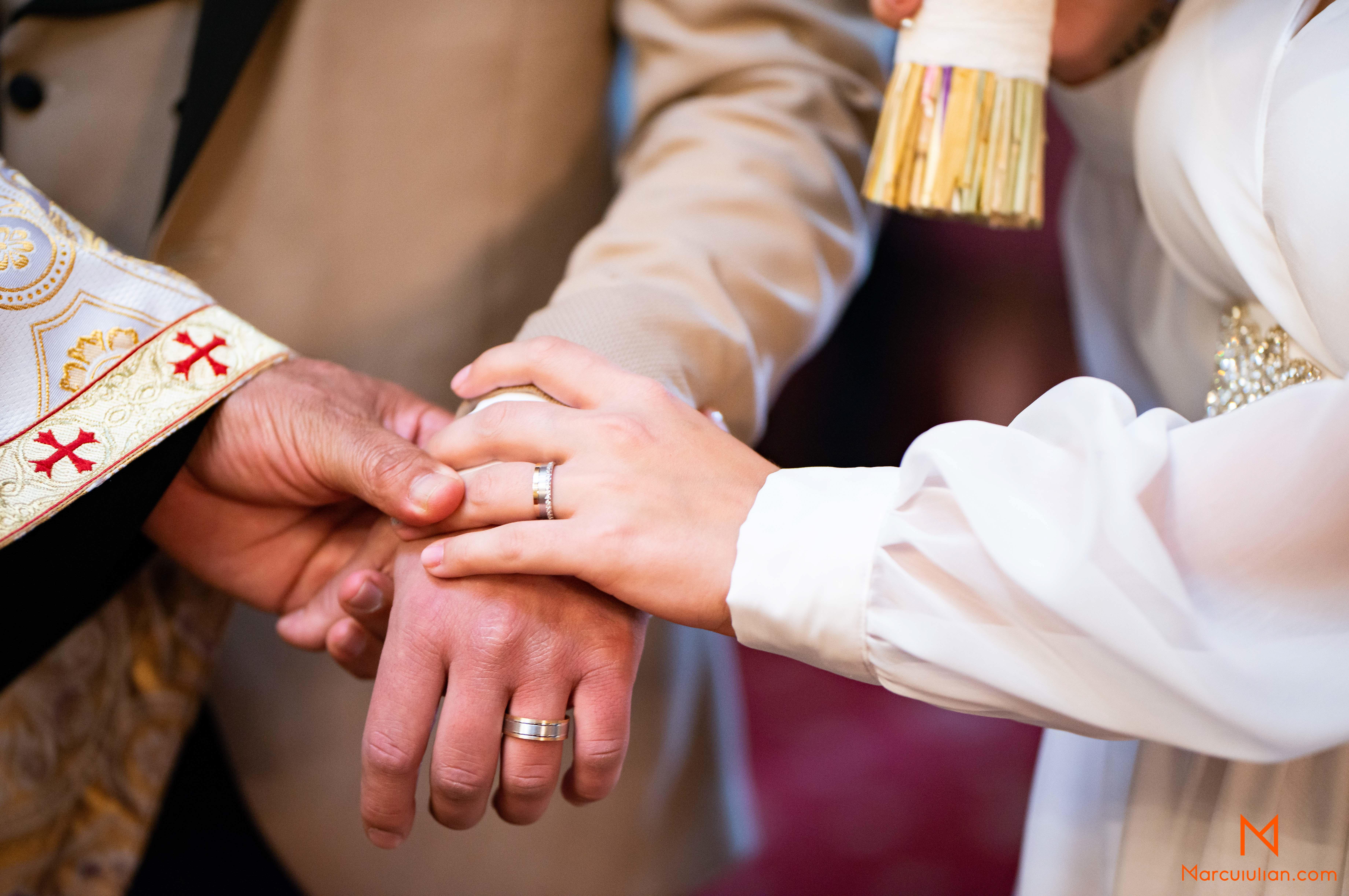 nunta, wedding, biserica, cununie