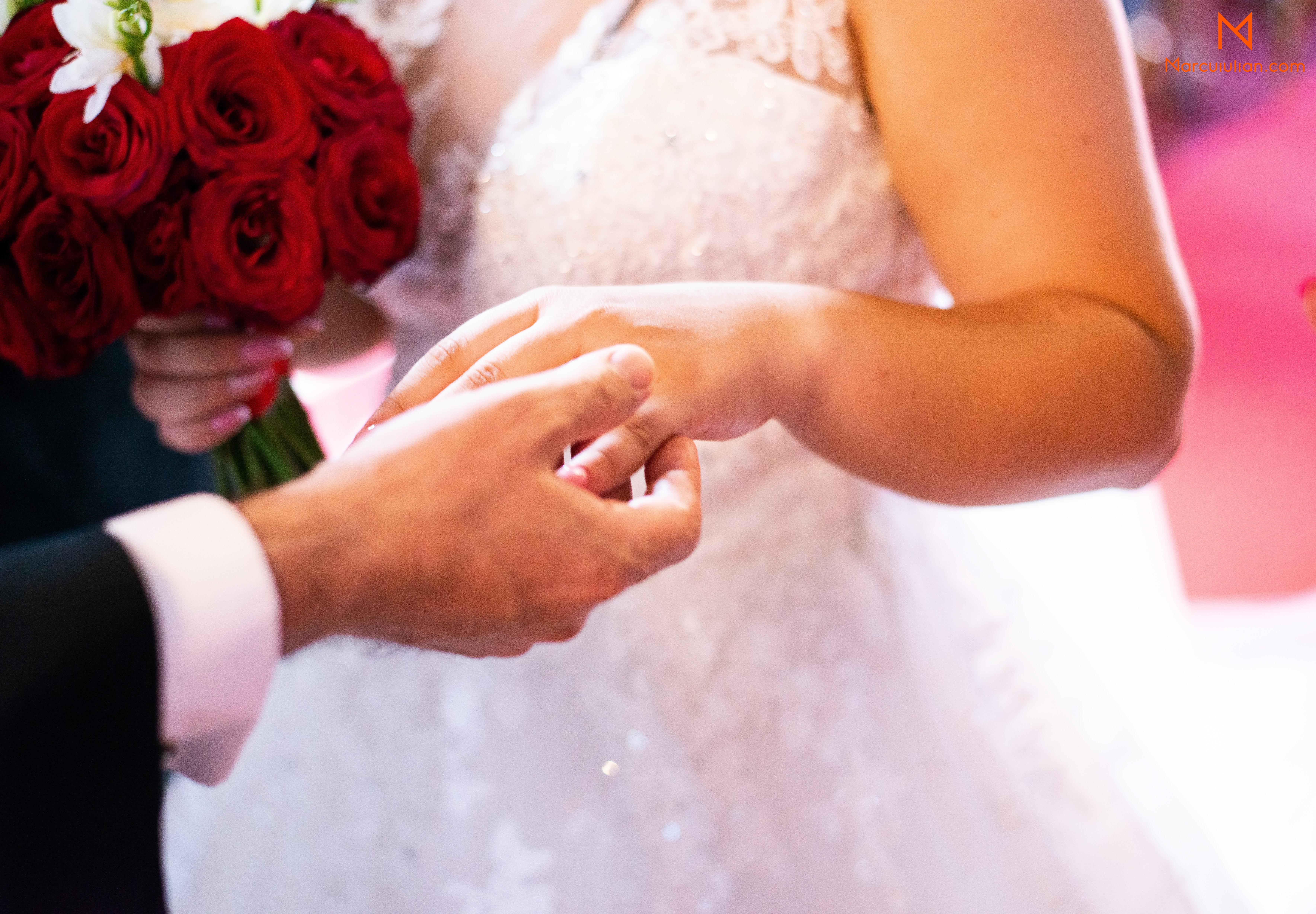 nunta, wedding, cununie, biserica