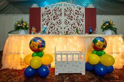 botezuri, botez, restaurant, petrece