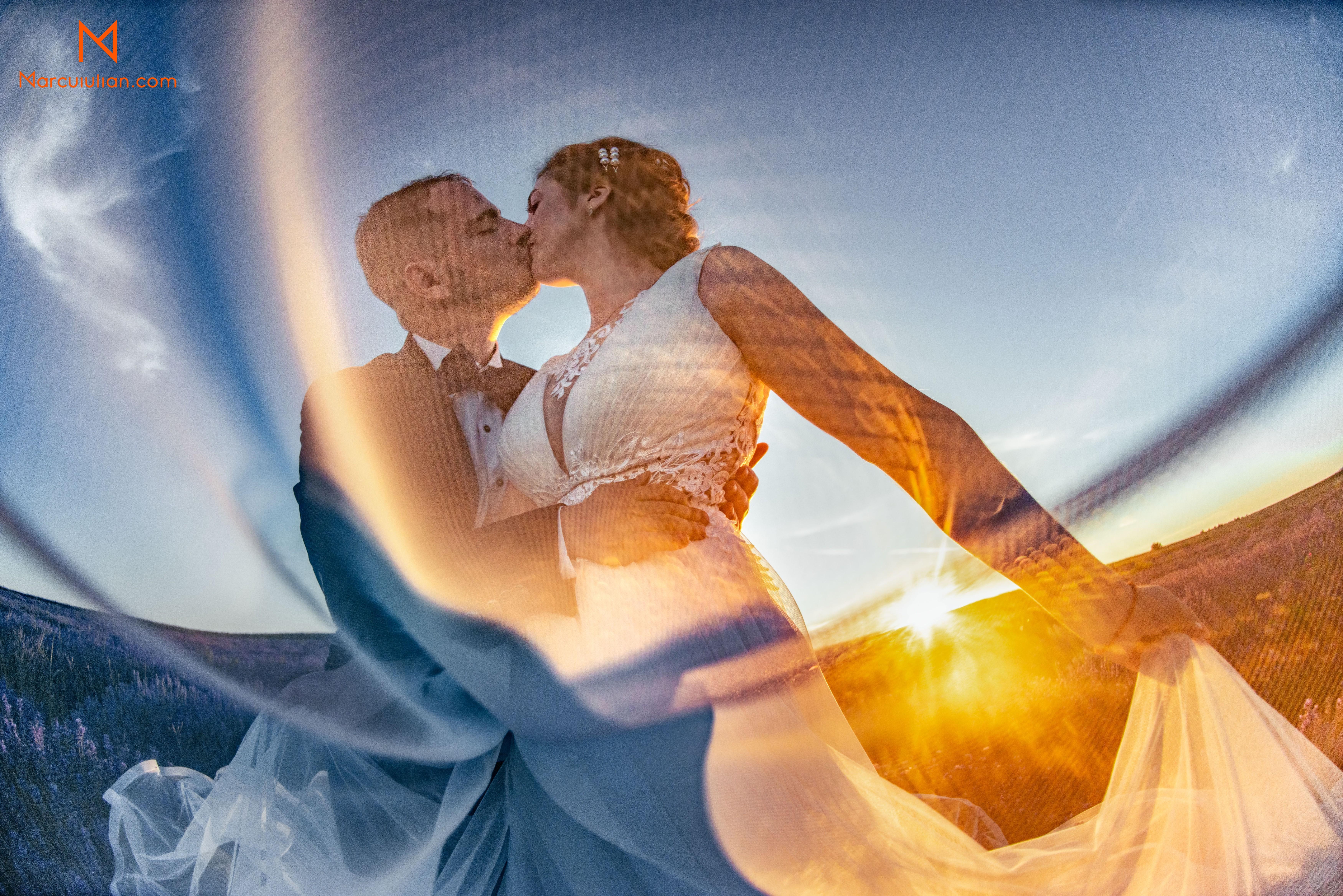 wedding, trash the dress, nunta