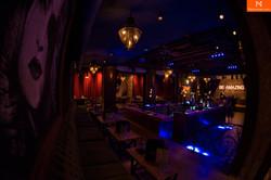 interioare, interior, club, pub
