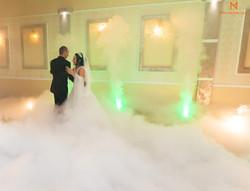 nunta, wedding, restaurant, fotograf