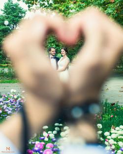 nunta, save the date, fotograf