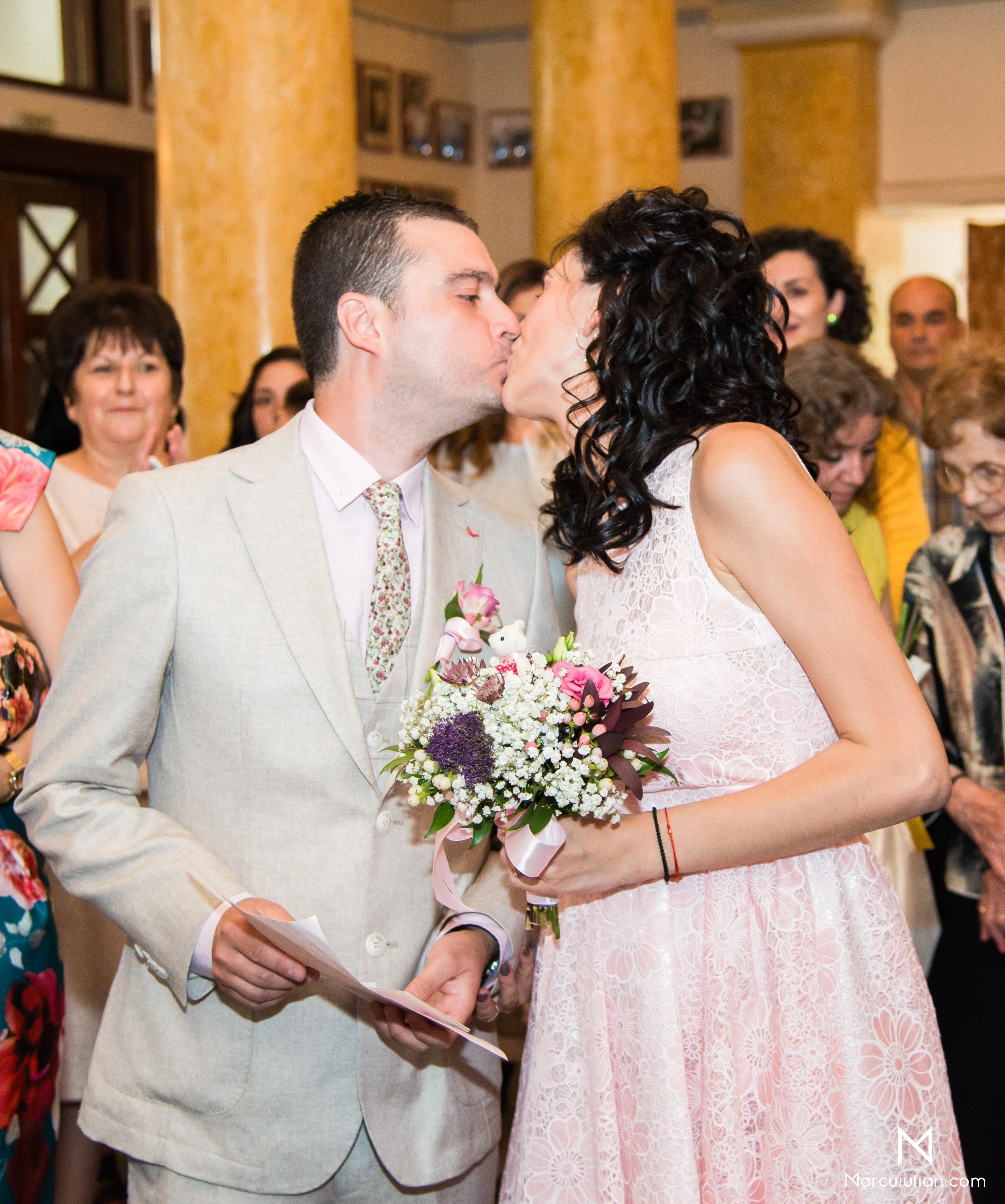 nunta, wedding, cununie civila