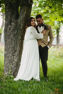 nunta, wedding, sedinta fotograf