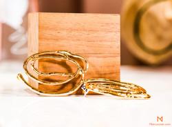 produse, bijuterii, cercei, fotograf