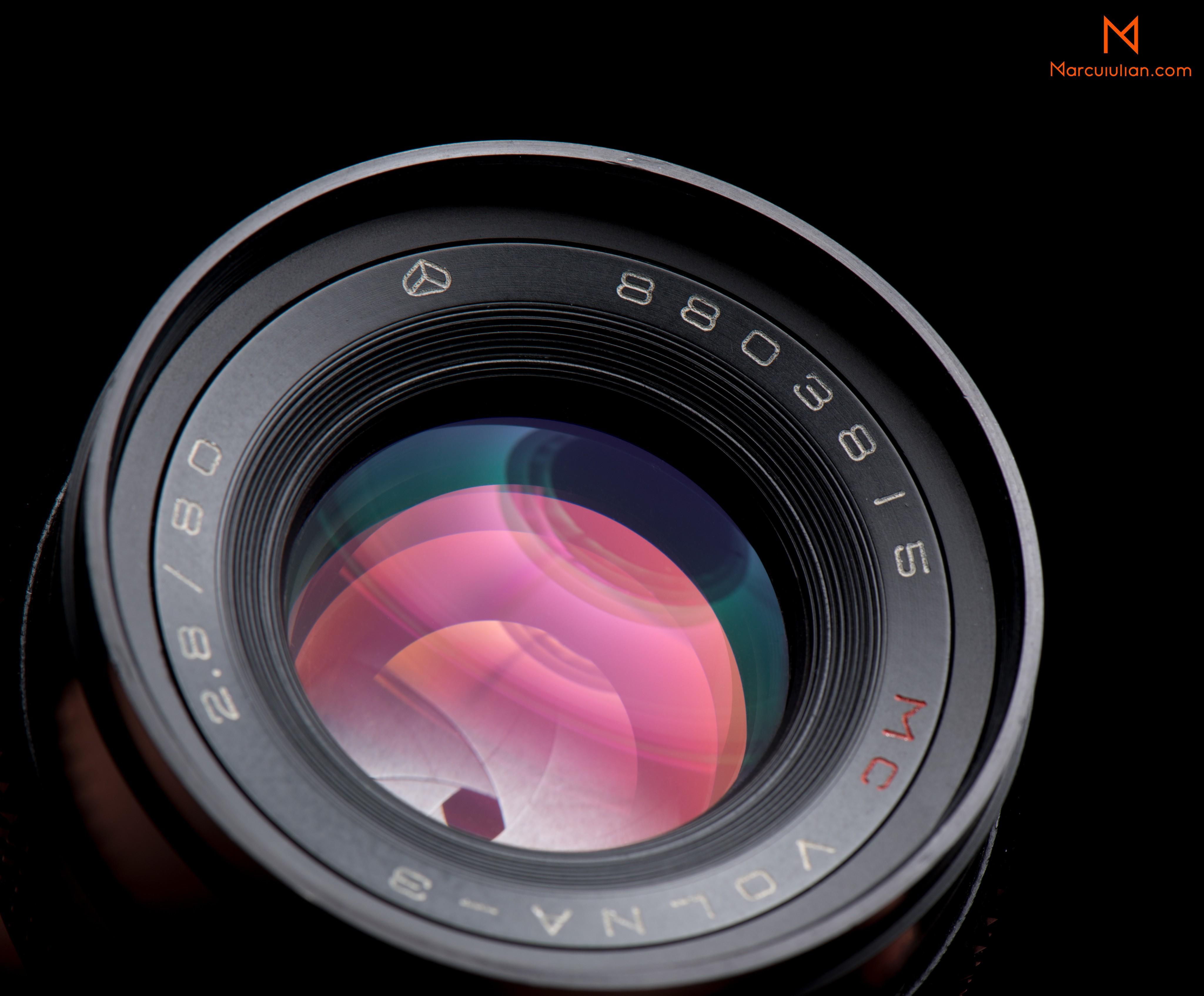 produse, obiectiv, foto, aparat