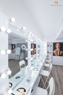 interioare, interior, make-up artist