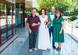 stare civila, cununie civila, nunta