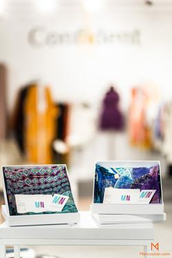produse, carte carti de vizita, foto