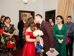 nunta, cununie civila, fotograf