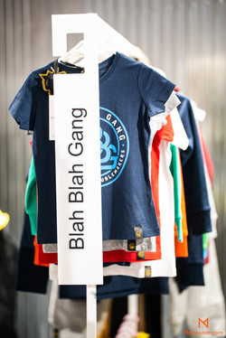 produse, haine, moda, fashion