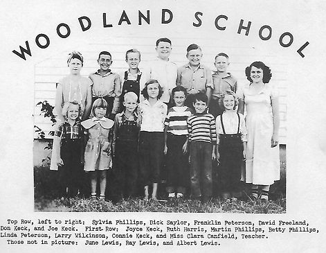 Woodland_School_1951[1].jpg