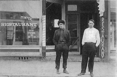Minter's Restaurant.jpg