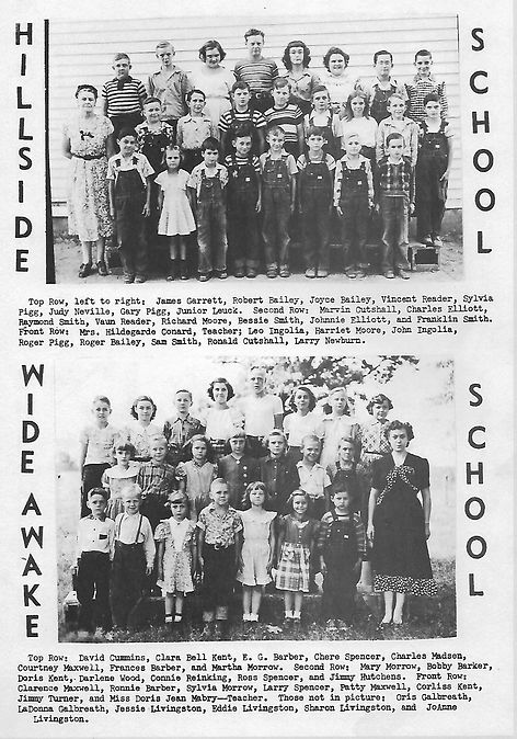 Wide_Awake_School_1951[1].jpg