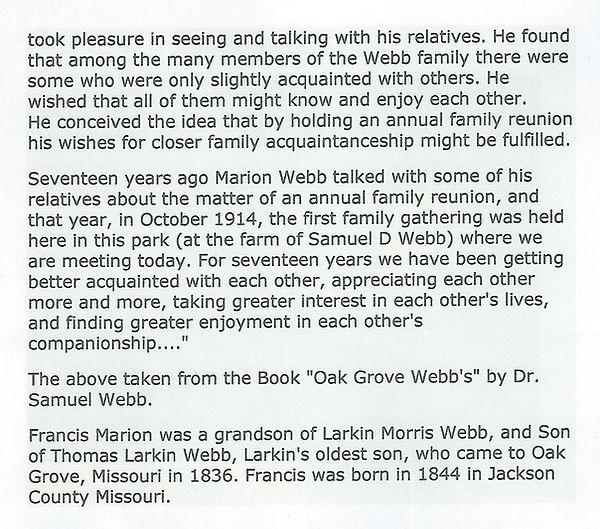 Francis Marion Webb 3.jpg