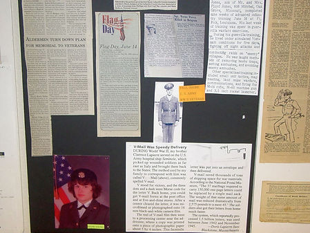 Diana_Young,_V-mail,_and_articles_about_