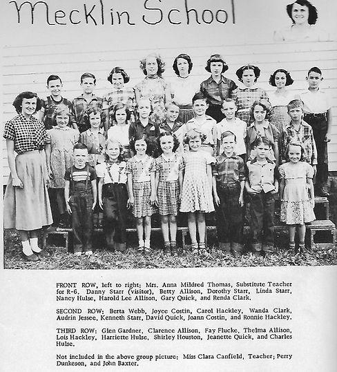 Mecklin_School_1952[1].jpg