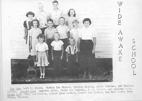 Wide_Awake_School_1950[1].jpg