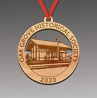 Oak-Grove-Ornament-2020.jpg