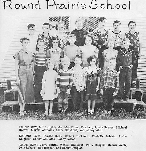 Round_Prairie_School_1952[1].jpg