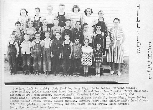 Hillside_School_1950[1].jpg