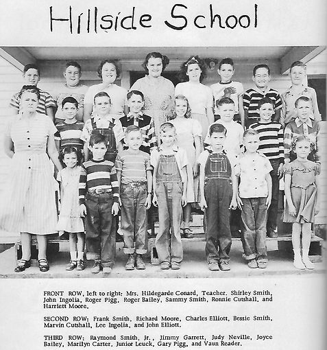 Hillside_School_1952[1].jpg