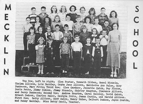 Mecklin_School_1951[1].jpg