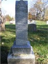 Brown Cemetery Oak Grove, Missouri.jpg
