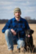 Labrador Puppy Breeders and Sales