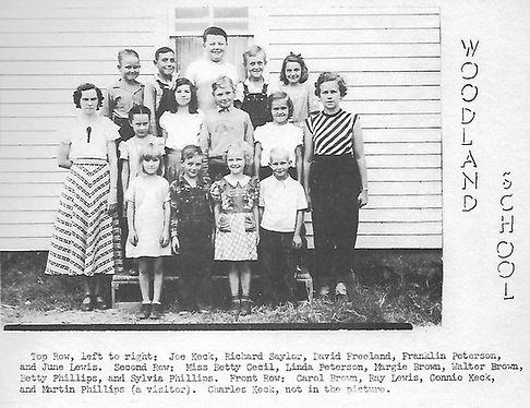 Woodland_School_1950[1].jpg