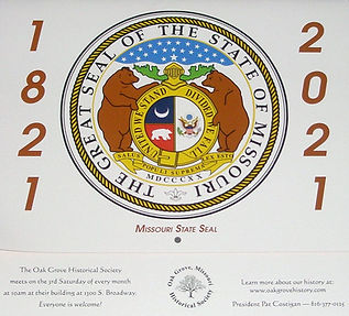 2021 Oak Grove Historical Calendar.jpg