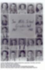 Sni Mills Class 1947-1948