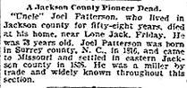 patterson-joel-death2.JPG