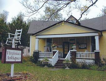 Virginia's Antique store.jpg