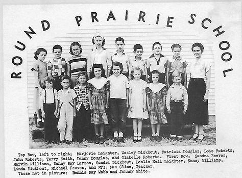 Round_Prairie_School_1951[1].jpg
