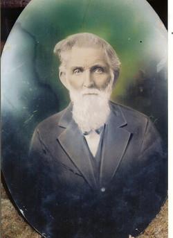 Francis M Webb (1)