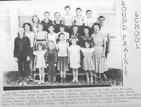 Round_Prairie_School_1950[1].jpg