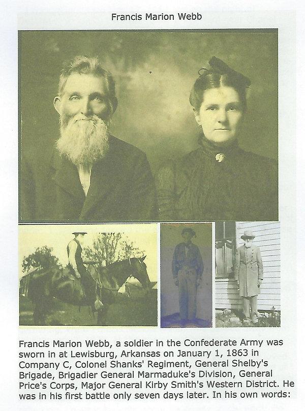 Francis Marion Webb.jpg