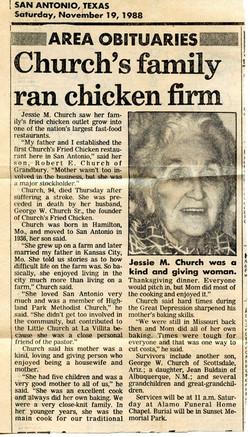 Church Chicken - Copy