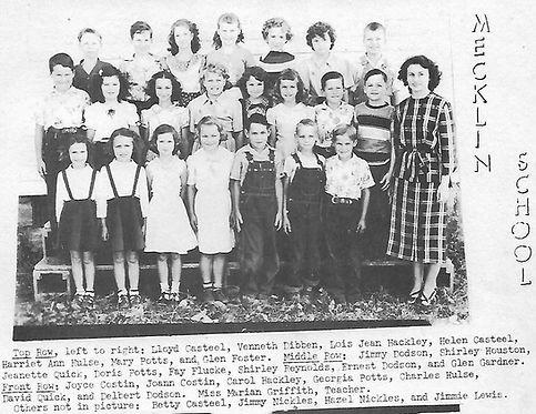 Mecklin_School_1950[1].jpg