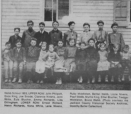 students Webb country school (1).jpg