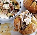Baked-Potato-with-Mush-470x470.jpg