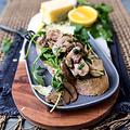 lemon herb mushroom bruschetta.png