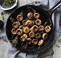 BBQ-mushroom-skewers_0015-470x470 (1).jp