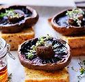 Baked-Mushroom-French-Toast01_1402260406
