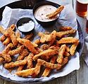portabella mushroom fries.png