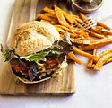 mushroom  haloumi burger.jpg