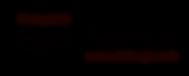 Logotip_Egor_Serduk.png