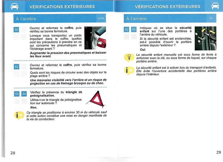 verifs exterieures5.png